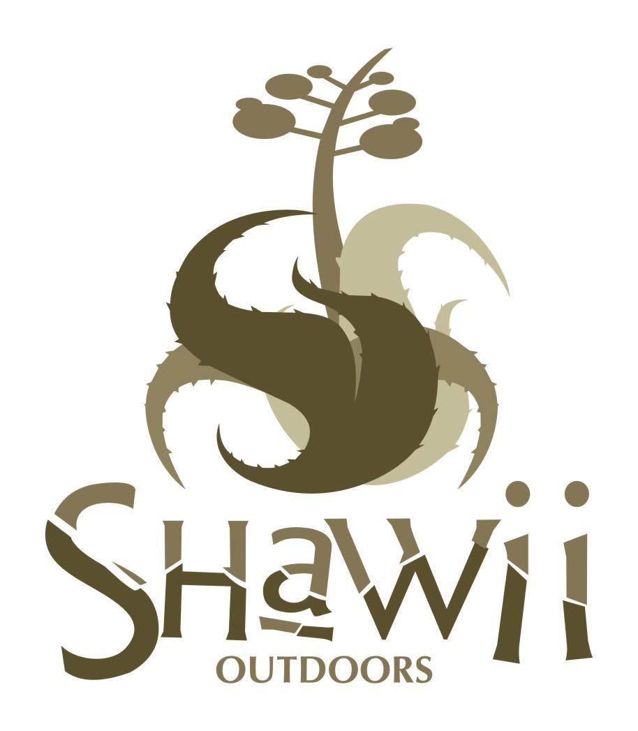 SHAWII OUTDOORS